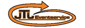 JTJ Eventservice