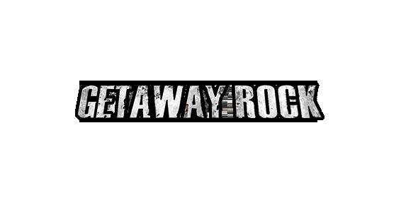 Getaway Rock