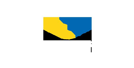 Returpack