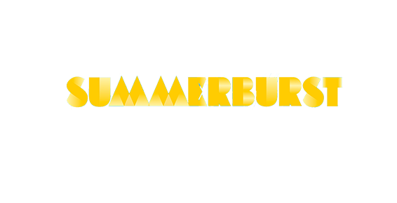 Summerburst